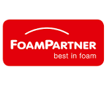 FoamPartner