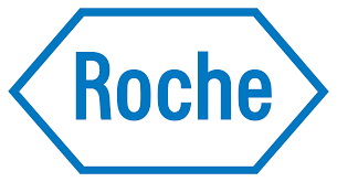 Roche Instrument Center, Baar
