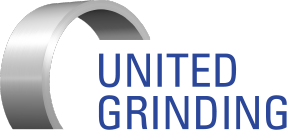 United Grinding Group Management AG, Bern